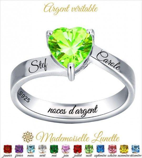 bague-argent-avec-une-pierre-de-naissance-forme-coeur-cadeau-pour-maman-saint-valentin