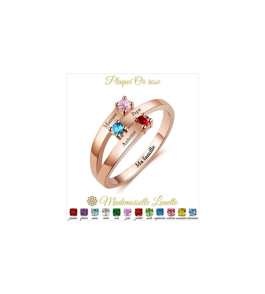 bague-maman-3-prenoms-3-pierres-de-naissance-bague-en-plaque-or-rose-plusieurs-tailles
