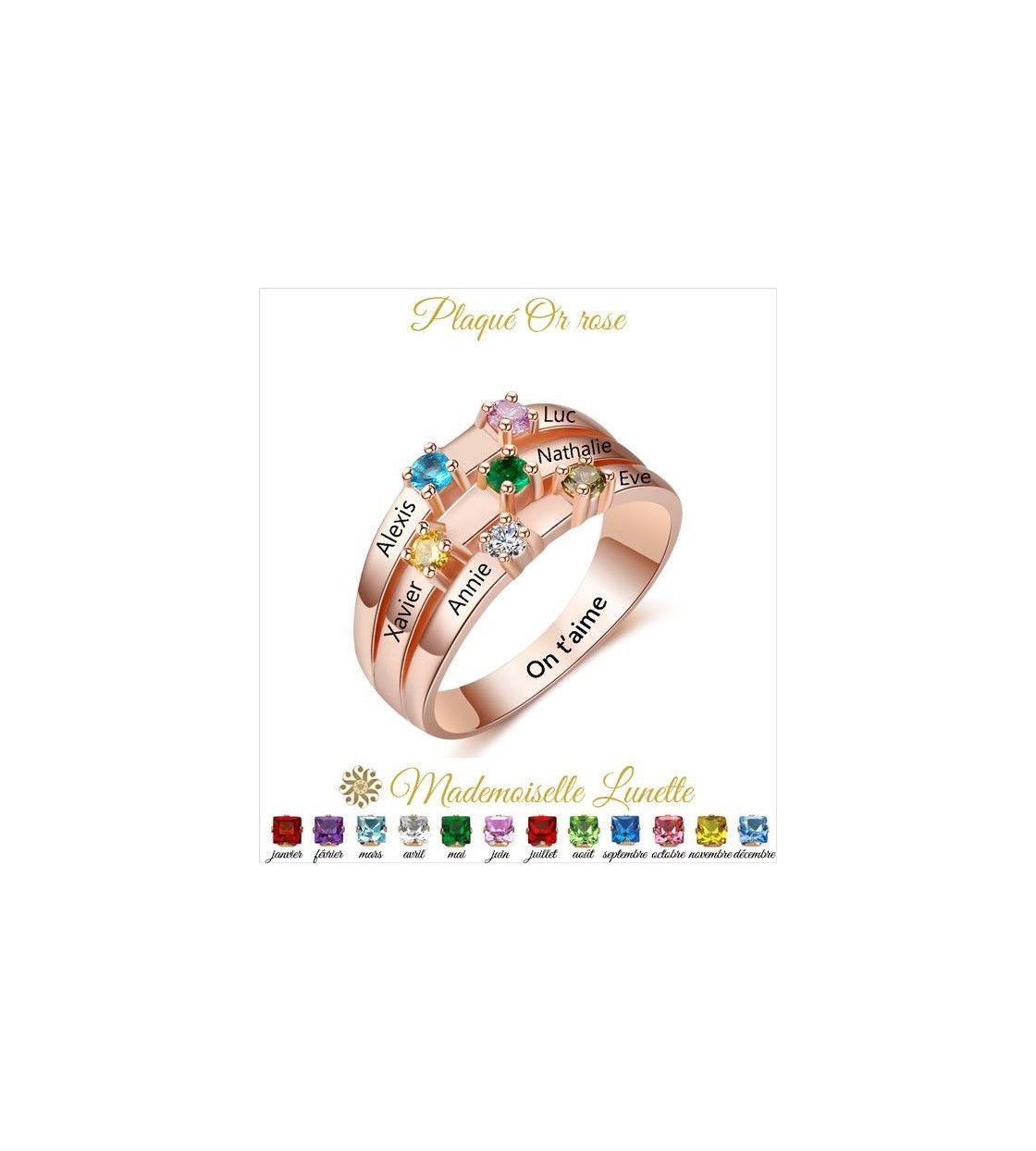 bague-famille-en-plaque-or-rose-pour-maman-et-6-pierres-de-naissance-6-gravure-prenoms