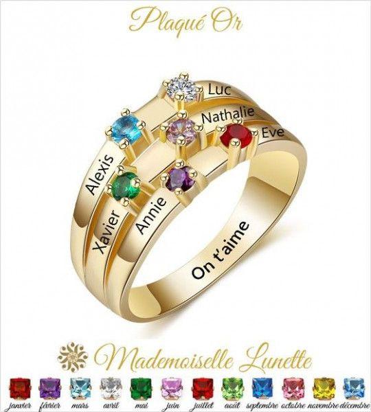 bague-famille-en-plaque-or-pour-maman-et-6-pierres-de-naissance-6-gravure-prenoms
