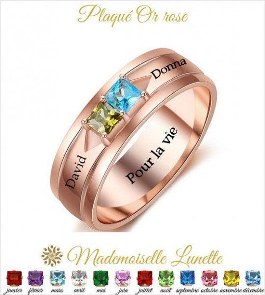 bague-maman-2-pierres-de-naissance-bague-or-rose-gravure-2-prenoms