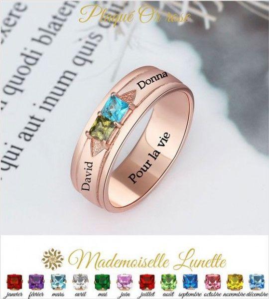 bijou-bague-or-rose-avec-2-prenoms-graves-et-1-gravure-interieure-anneau