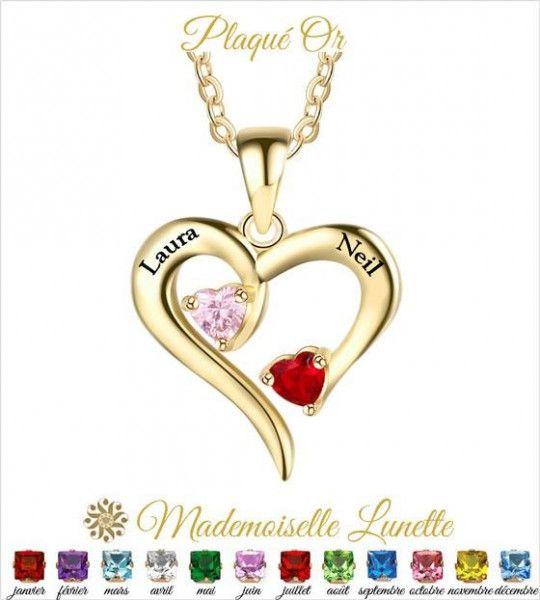 collier-coeur-2-pierres-de-naissance-et-2-prenoms