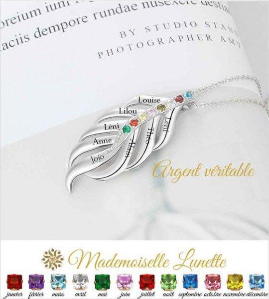 collier-argent-avec-personnalisation-8-pierres-et-8-prenoms