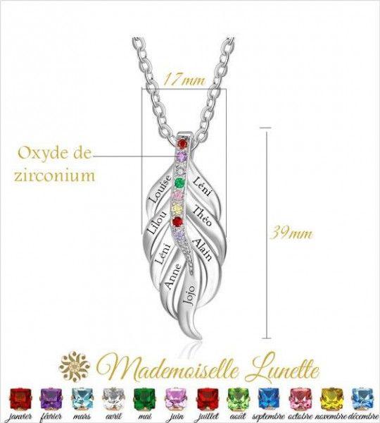collier-pour-maman-avec-8-pierre-naissance-et-8-gravure-prenoms