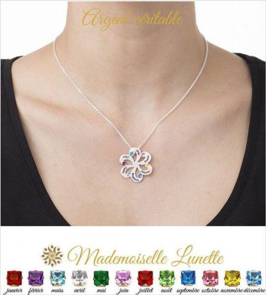 collier-arabesque-porte-bonheur-personnalisable-avec-6-pierres-et-6-noms