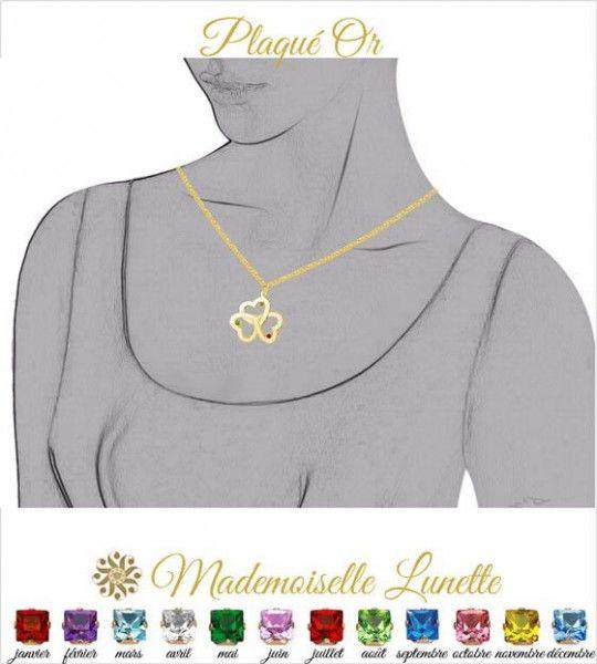 collier-3-coeurs-entrelaces-personnalisable-avec-3-pierres-de-naissance-et-3-gravures-prenoms