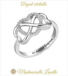 bague-signe-infini-et-coeur-avec-oxyde-zirconium-amour-eternel-en-argent