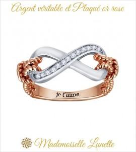 bague-signe-infini-avec-oxyde-zirconium-amour-eternel-en-plaque-or-rose