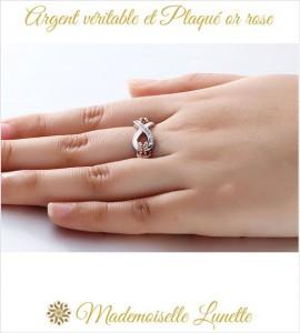 bague-infini-en-argent-rhodhie-rose-et-gravure-interieur-anneau