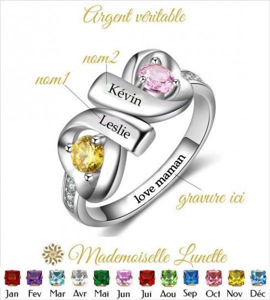 bague-infini-pour-maman-femme-pour-dire-je-t-aime-signe-amour-eternel-bijou-argent