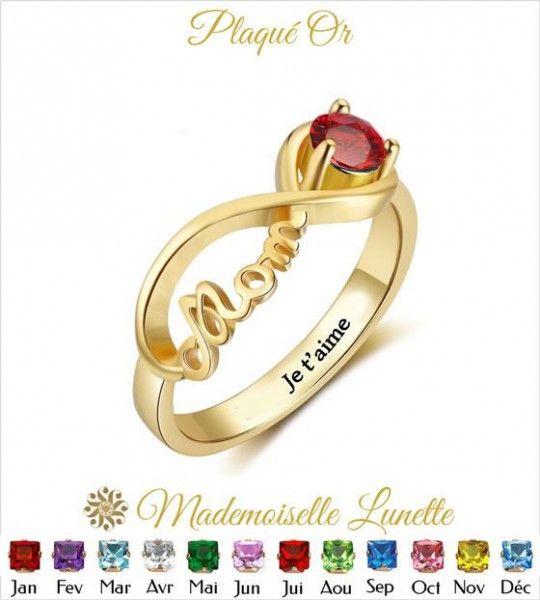 bague-signe-infini-avec-une-pierre-naissance-et-gravure-interieur-anneau-en-plaque-or