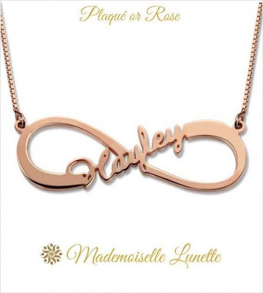 collier-rose-signe-infini-avec-un-prenom-offert-prenom-decoupe