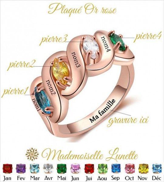 bague-avec-choix-de-4-pierres-et-4-garvure-prenoms-bague-or-rose