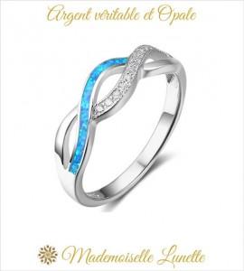 bague-pierre-opale-signe-infini-amour-eternel-en-argent-et-oxydes-de-zirconiums