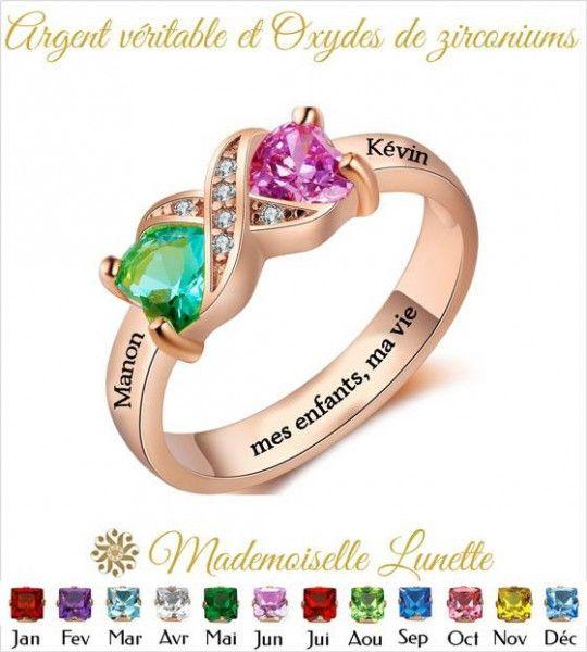 bague-pour-maman-future-maman-bijou-personnalisable-avec-2-prenoms-2-pierres-signe-infini