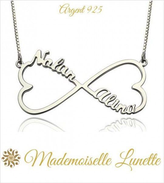 collier-femme-signe-infini-avec-deux-prenoms-decoupes-collier-en-argent