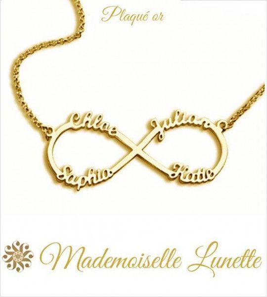 collier-signe-infini-plaque-or-avec-4-prenoms-offerts-chaine-plusieurs-longueurs