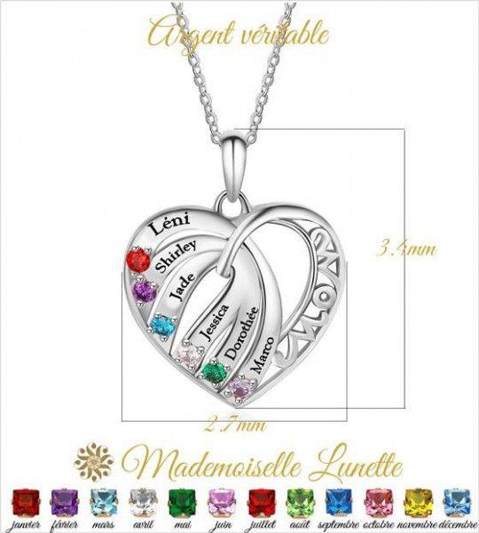 collier-maman-marraine-amie-soeur-a-personnaliser-avec-6-gravures-noms-et-6-pierres-naissance