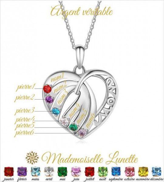 collier-pierre-de-naissance-pas-cher-pour-cadeau-maman-et-future-maman