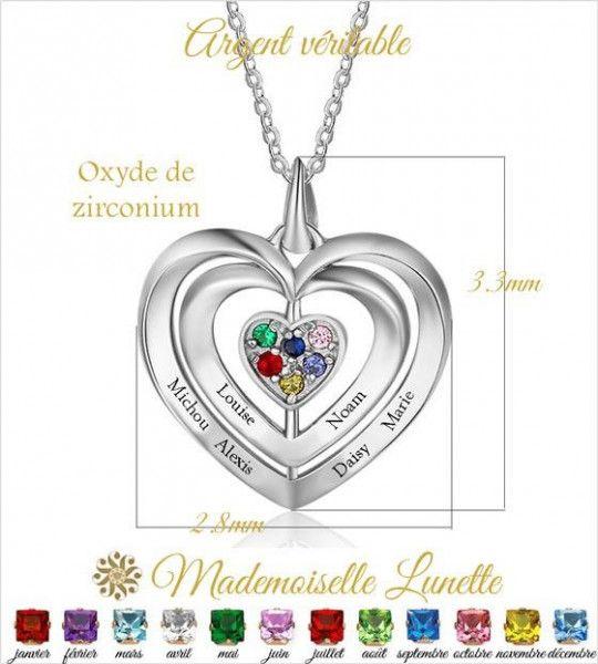 collier-maman-collier-marraine-a-personnaliser-avec-6-gravures-prenoms-et-6-pierres-naissance