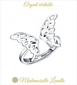 bague-papillon-en-argent-reglable-avec-gravure-message-prenom-date-au-choix
