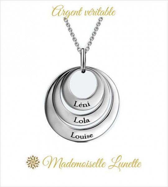collier-3-cercles-avec-3-gravure-prenoms-au-choix-collier-en-argent-pour-maman
