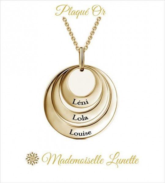 collier-3-cercles-avec-3-gravure-prenoms-au-choix-collier-en-plaque-or-pour-maman