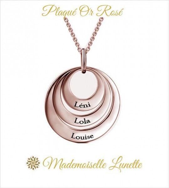 collier-3-cercles-avec-3-gravure-prenoms-au-choix-collier-en-plaque-or-rose-pour-maman