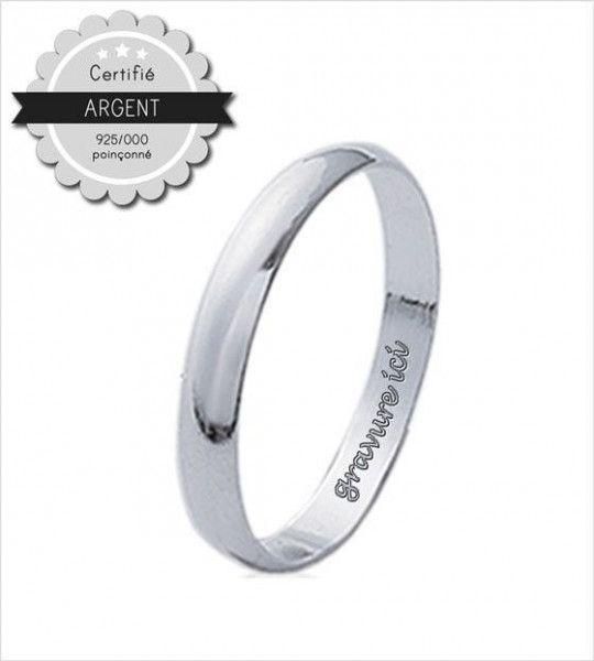 bague-argent-925-gravure-anneau-alliance-homme-femme-taille-du-50-au-58-gravure-possible
