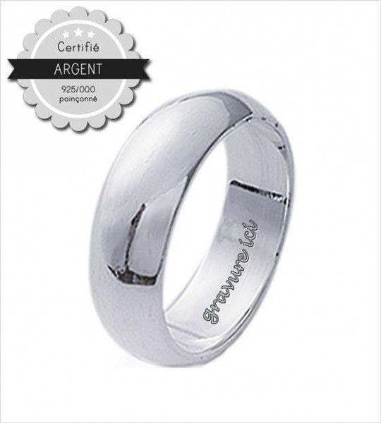 bijou-alliance-avec-gravure-prenom-bague-en-argent-cadeau-mariage-cadeau-fiancailles