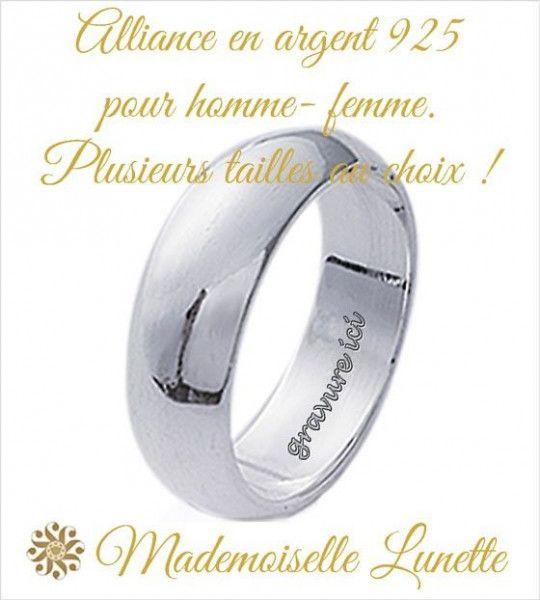 bague-argent-925-gravure-anneau-alliance-homme-femme-taille-du-46-au-70-gravure-possible