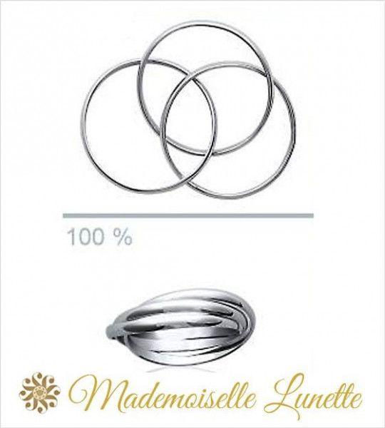 bijou-argent-pour-mariage-fiancailles-amour-cadeau-anniversaire