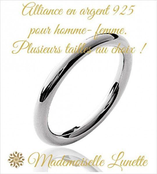biijou-anneau-alliance-ronde-argent-veritable-925-pour-homme-femme