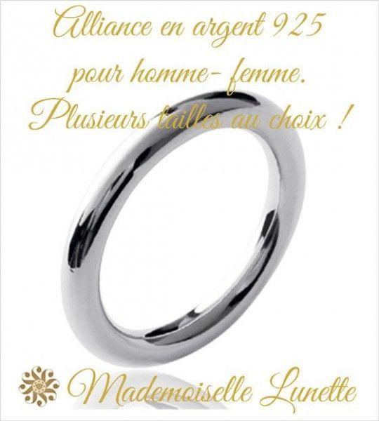 anneau-bijou-alliance-ronde-argent-veritable-925-pour-homme-femme