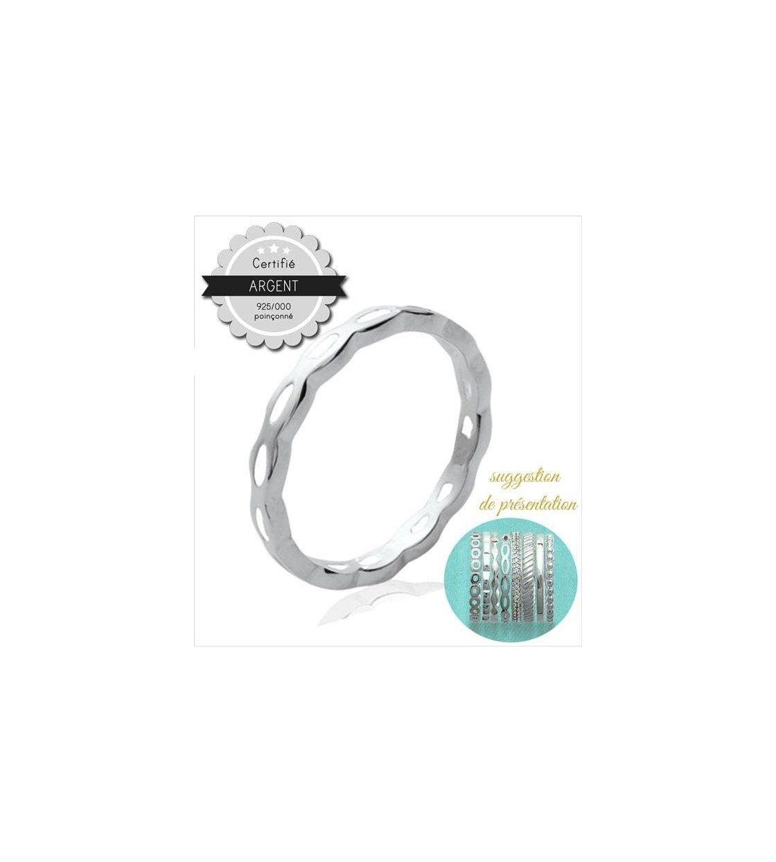 anneau-motif-ovale-argent-bague-a-composer-en-ajoutant-plusieurs-anneau