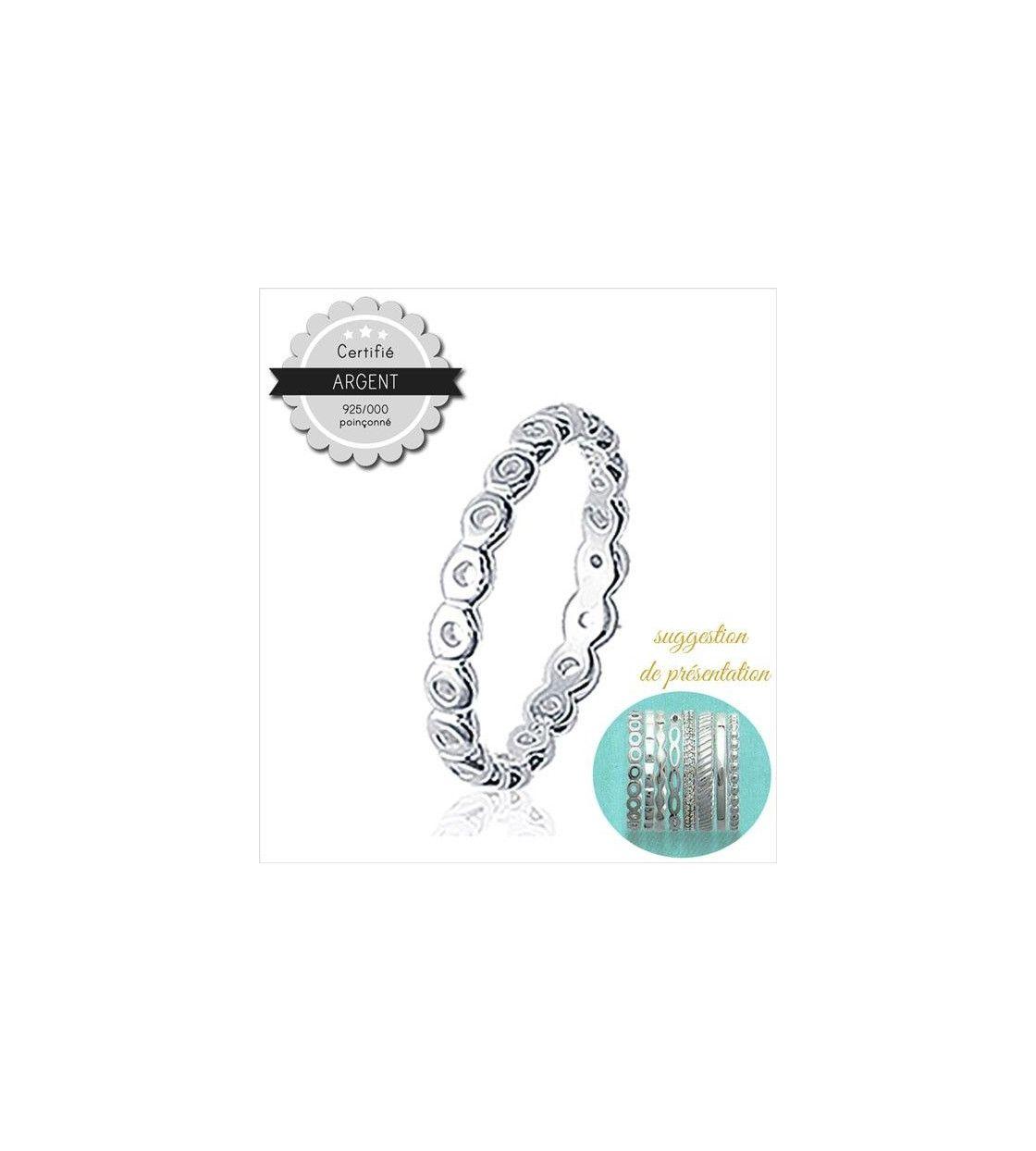 anneau-motif-rond-argent-bague-a-composer-en-ajoutant-plusieurs-anneau