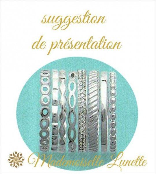 suggestion-de-bague-avec-plusieurs-anneaux-assembles