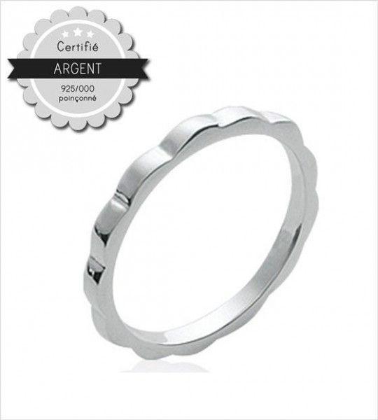 anneau-motif-feston-argent-bague-a-composer-en-ajoutant-plusieurs-anneau