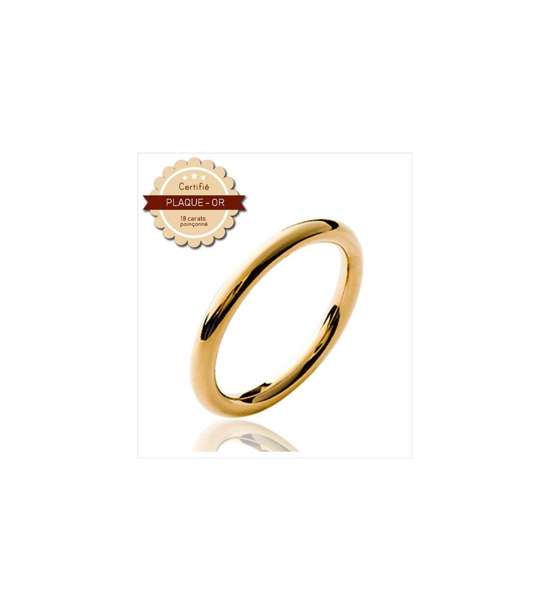 bague homme taille 64