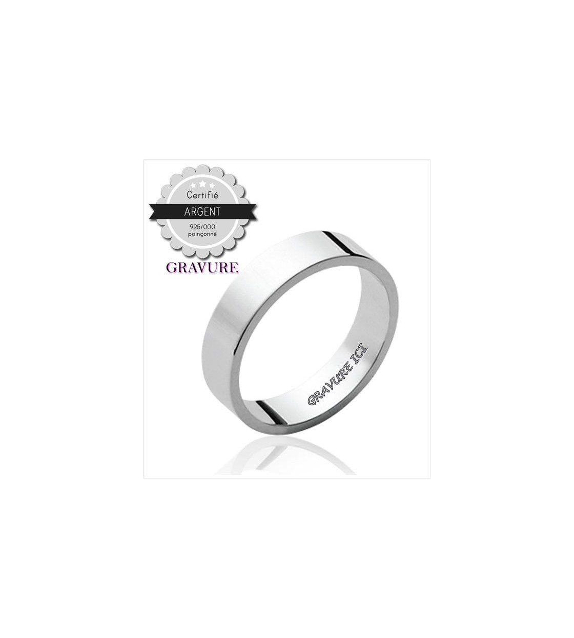 bague-alliance-plate-largeur-5-mm-gravure-nom-date-cadeau-mariage-valentin