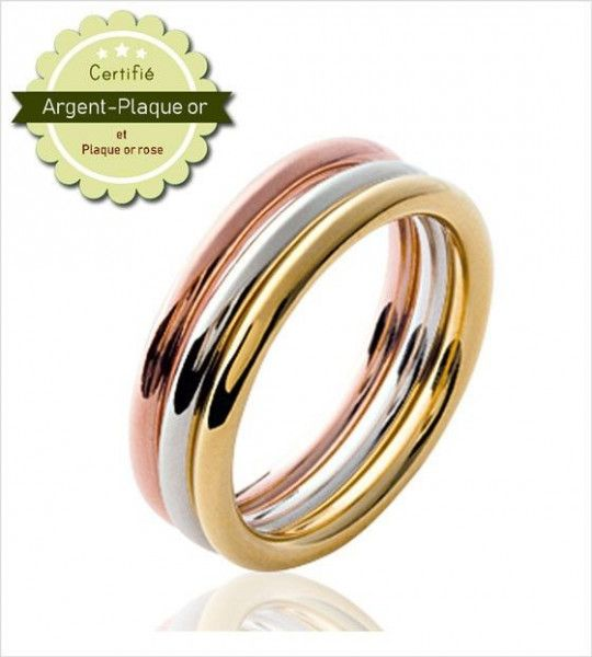 bague-3-anneau-argent-or-et-or-rose-plusieurs-tailles-au-choix