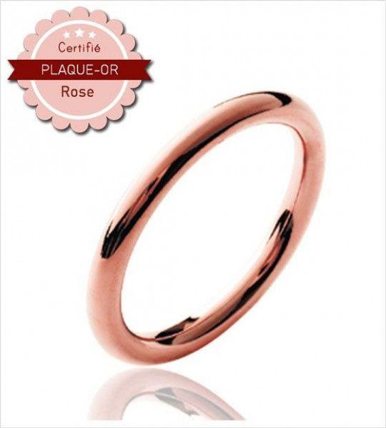 bague-alliance-en-plaque-or-rose-femme-taille-du-50-au-64-bague-pas-cher