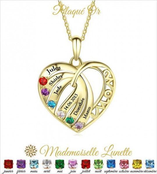 collier-maman-coeur-en-or-avec-6-pierres-de-naissance-6-gravure-prenoms-offert
