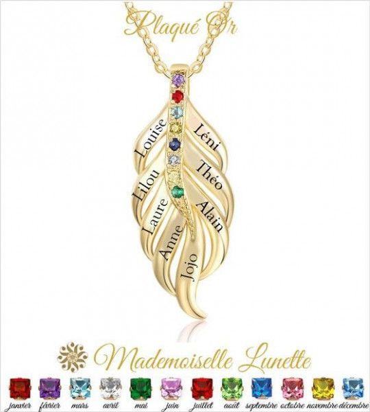 collier-coeur-pour-femme-en-plaque-or-pour-maman-et-8-pierres-de-naissance-8-gravure-prenoms