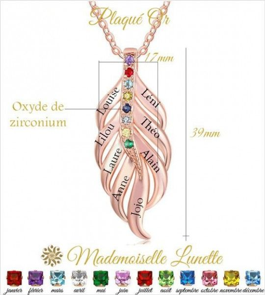 collier-feuille-personnalisable-avec-8-pierre-naissance-et-8-noms-offerts-collier-maman-future-maman