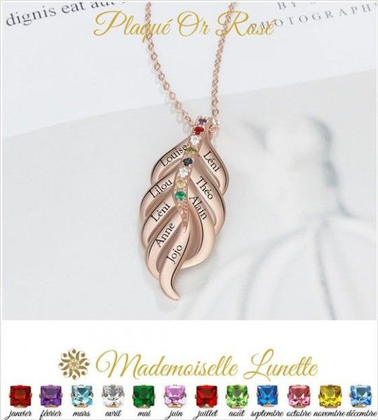 collier-maman-mamie--huit-pierres-cristal-et-huit-gravure-prenoms