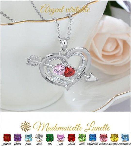 pendentif-collier-coeur-en-argent-personnalisation-prenoms