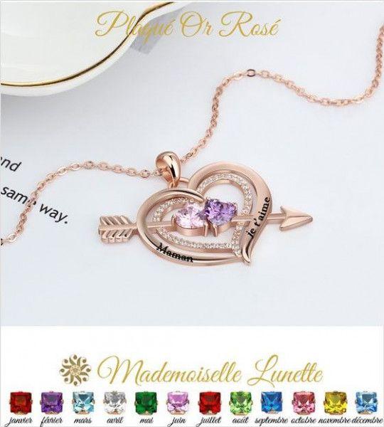 magnifique-collier-coeur-avec-2-prenoms-et-2-pierre-naissance