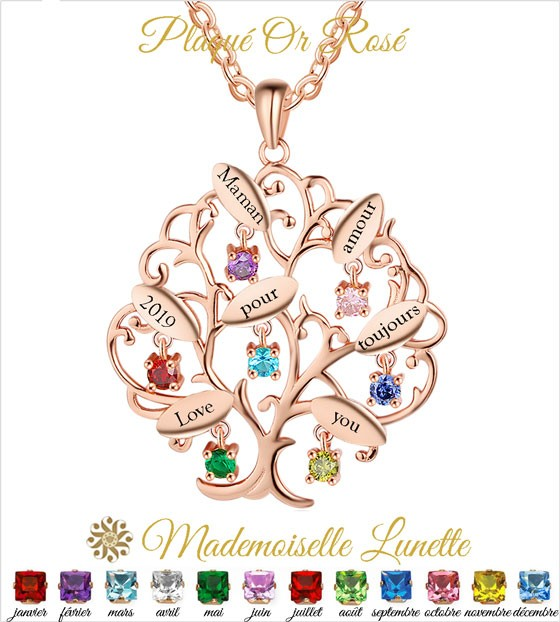 collier-arbre-de-vie-en-or-rose-avec-7-pierres-de-naissance-gravure-7-prenoms